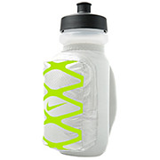 Nike Storm 22oz Hand Held Water Bottle